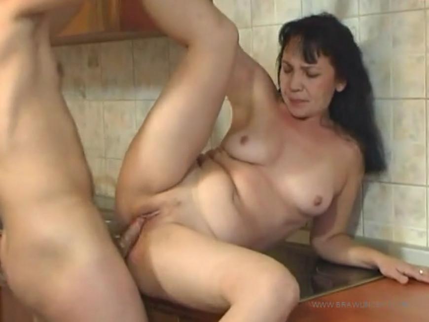 Секс Мама И Сын Диваны