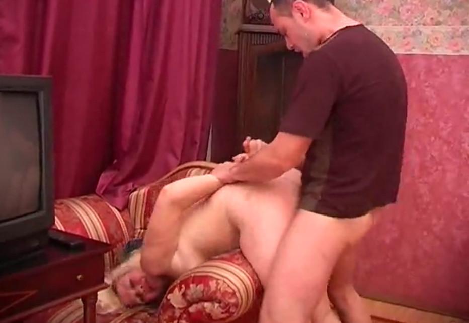 Русский Секс Силой